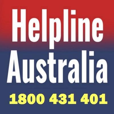 helplineaustralia@mastodon.org.uk