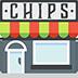 :chipshop: